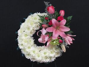 Garden Maintenance, Installations, Floral Designs & Urns St. John's Newfoundland image 10
