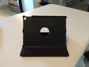 Étui iPad mini et iPad Air 2 a vendre rotative a 360 degré