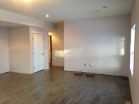 Available Now! Beautiful 2 Bed,1 Bath in O'Brien Lake