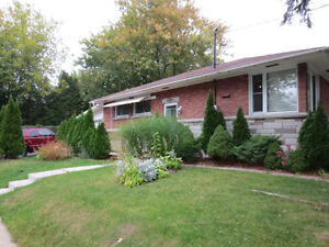 House for Rent Cornwall Ontario image 2