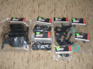 RC Vehicle Parts for 1/5 Losi DB-XL Buggy