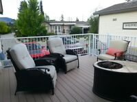 Over 30K in savings for this West Kelowna, BC home.