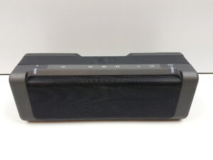 Speaker Bluetooth de marque Jam Seulement 69.95$