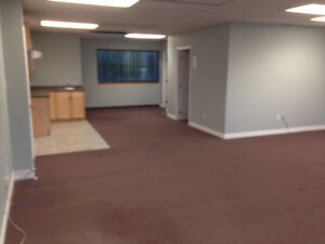 Retail Space / Unit for Rent
