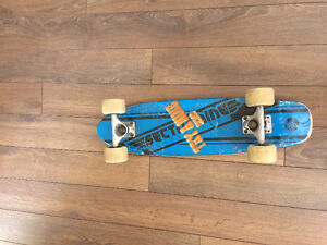 Sector 9 120$