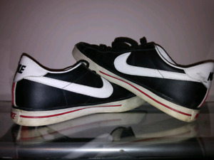 2010 Nike Sweet Classics Leather Size 11.5