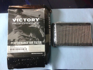 Victory Performance Air Filter