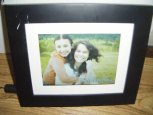 Pandigital Photo Frame for sale 7 inch