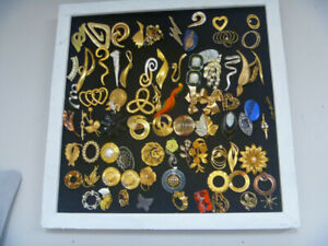 Your Deal Of The Day For March 15 Brooches $2 Or Less