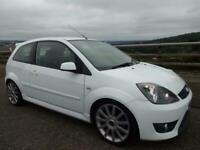 Used For Fiesta St For Sale In Scotland Used Cars Gumtree