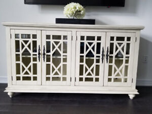 Mainor TV Stand or Sideboard