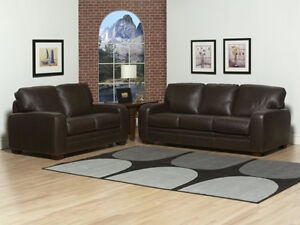 ****Sofa Clearance -$99-$299 - This weekend only***