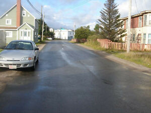 Land for Sale in Catalina with water vew St. John's Newfoundland image 7