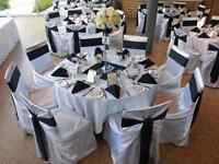 Wedding and special event decoration