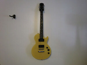 Sell/Trade - Epiphone Special 2 Limited Edition