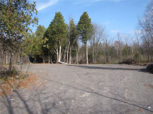HUNTERS PARADISE, GREAT FOR HUNTING OR BUILDING Cornwall Ontario image 2