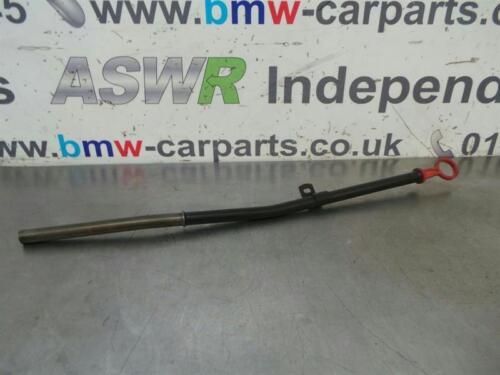 BMW E30 3 SERIES  PETROL Dipstick 11431717942