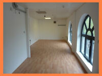 ( SE8 - Lewisham ) Serviced Offices to Let - £ 250