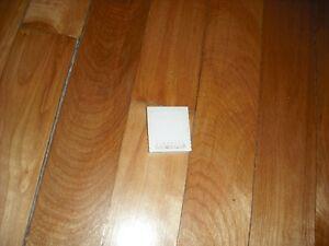 Memory Card Officielle Nintendo Gamecube