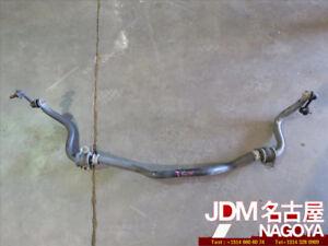 JDM Honda Accord Euro R CL7 Acura TSX Front Sway Bar Anti Roll