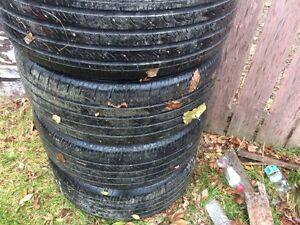 Tires Regina Regina Area image 1