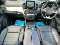 2018 Mercedes-Benz GLE250 GLE D 4MATIC AMG NIGHT EDITION PREMIUM PLUS USED Auto