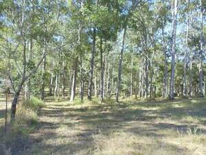 GLENWOOD QLD 1.7 ACRE BLOCK  LOT 44 / 304 ARBORTEN 4570 Glenwood Fraser Coast Preview