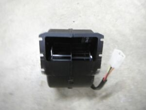 LULL TELEHANDLER BLOWER MOTOR Kitchener / Waterloo Kitchener Area image 2