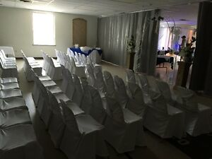 Affordable Wedding and Special Events Venue London Ontario image 10