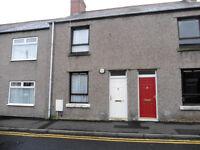2 bedroom house in Chopwell, Gateshead, Chopwell, Gateshead, NE17