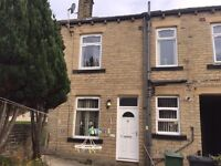 3 bedrooms house for swap in