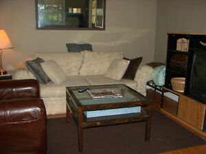 Attn. Trent Students - Large room in Lakefield