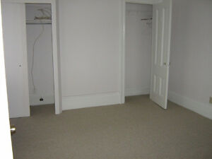 Three Bedroom Apartment, University / Hospital area, South Halif