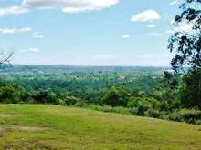 10 acres , plans for 5 lot da app . subdivision ,swimming pool Bonogin Gold Coast South Preview