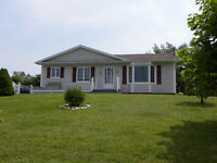 A house you have to see at a reduced price, lets make a deal!!!!