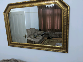 For Sale Large mirror
