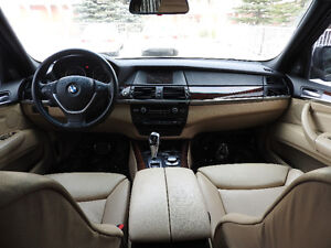 2007 BMW X5 4.8i AWD - Excellent Condition