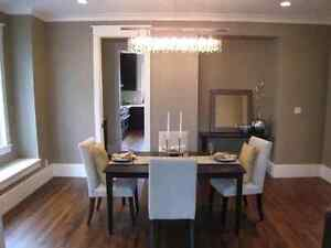 GREAT PAINTING/PAINTERS $130 a Room Windsor Region Ontario image 5