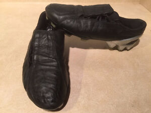 Women's Puma Outdoor Soccer Cleats Size 7.5 London Ontario image 6