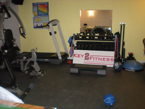 PERSONAL TRAINING for Women - From ONLY $30/Hour Kitchener / Waterloo Kitchener Area image 5