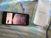 iPod touch 5th generation mint condition