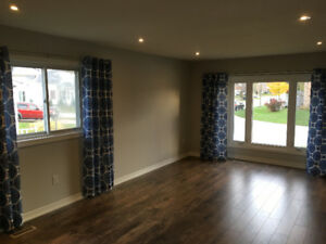 ** MUST SEE! – 3 Bedroom House for Rent **