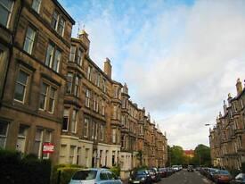 1 bedroom flat in Brunton Terrace, Hillside, Edinburgh, EH7 5EQ