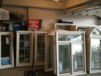 Brand New Windows- For Sale -Full House Set! Contact ASAP