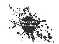 Terry B. House and Office Painting