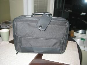 Laptop Case Computer Notebook Brand New