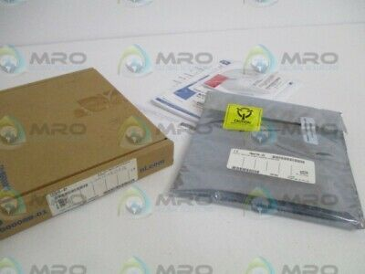 National Instruments 777515-01 Data Acquisition Board New In Box