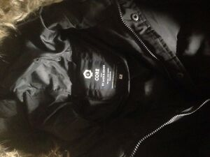 Jack and Jones winter jacket Oakville / Halton Region Toronto (GTA) image 3