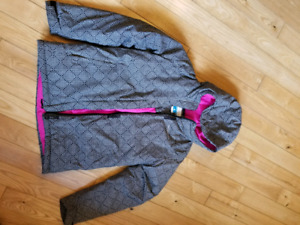 Columbia Girls (youth) size 14/16 snowsuit