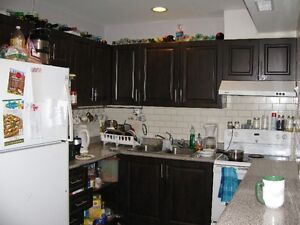 5 BR - STUDENT APARTMENT IN DOWNTOWN LOCATION